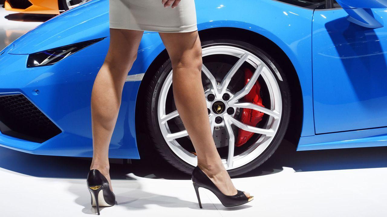 Lamborghini_Huracan_Spyder_5 - Bildquelle: dpa