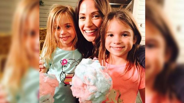 """""""Vampire Diaries"""" Staffel 8: Seline beschützt die Gemini-Zwillinge"""