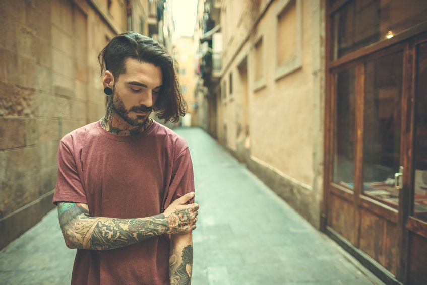 06_TattooTypValley - Bildquelle: Paolo Cipriani