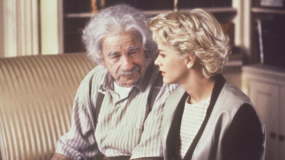 I.Q. - Liebe ist relativ - Bildquelle: Paramount Pictures