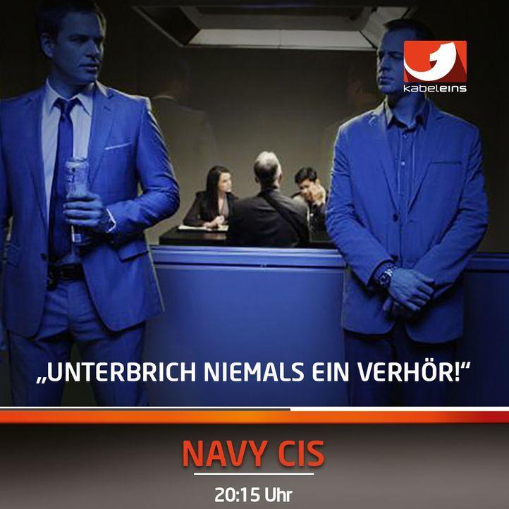 NCIS141223