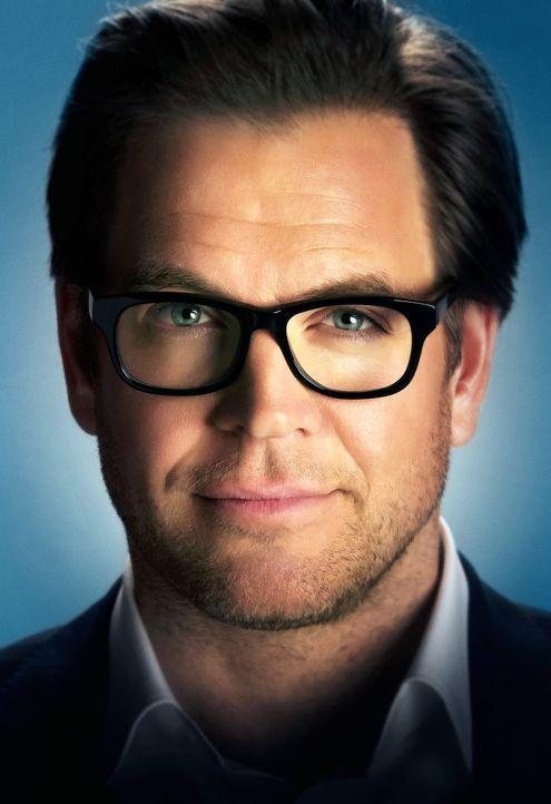 (1. Staffel) - Dr. Jason Bull (Michael Weatherly) ist Spezialist auf dem Gebiet des menschlichen Verhaltens. Der Psychiater und Gerichtsanalytiker s... - Bildquelle: 2016 CBS Broadcasting, Inc. All Rights Reserved.