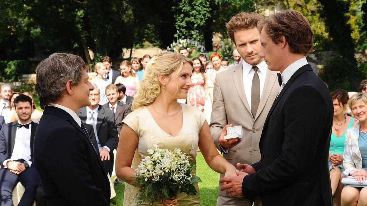 Anna-und-die-Liebe-Folge-798-08-Sat1-Oliver-Ziebe - Bildquelle: SAT.1/Oliver Ziebe