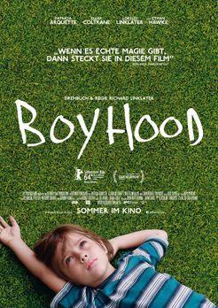 Boyhood-01-Universal-Pictures-International
