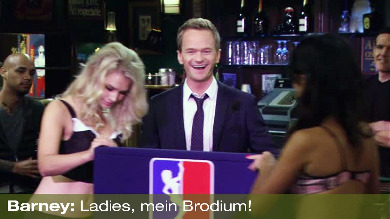 how-i-met-your-mother-zitat-quote-staffel-8-episode-7-stempel-stamp-tramp-5-barney-foxpng 1600 x 900 - Bildquelle: 20th Century Fox