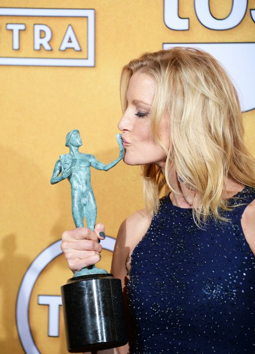 SAG-Awards-14-01-18-20-AFP - Bildquelle: AFP