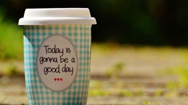 kaffee-to-go