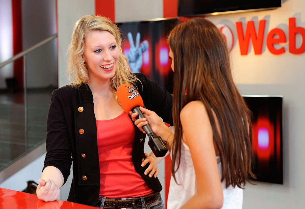 alina-duwe-the-voice-of-germany-stf02-epi04-18-backstagejpg 2000 x 1367 - Bildquelle: SAT.1/ProSieben/Christoph Assmann