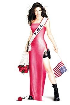 """Miss Undercover - """"Miss Undercover"""" - Bildquelle: 2000. Warner Brot..."""