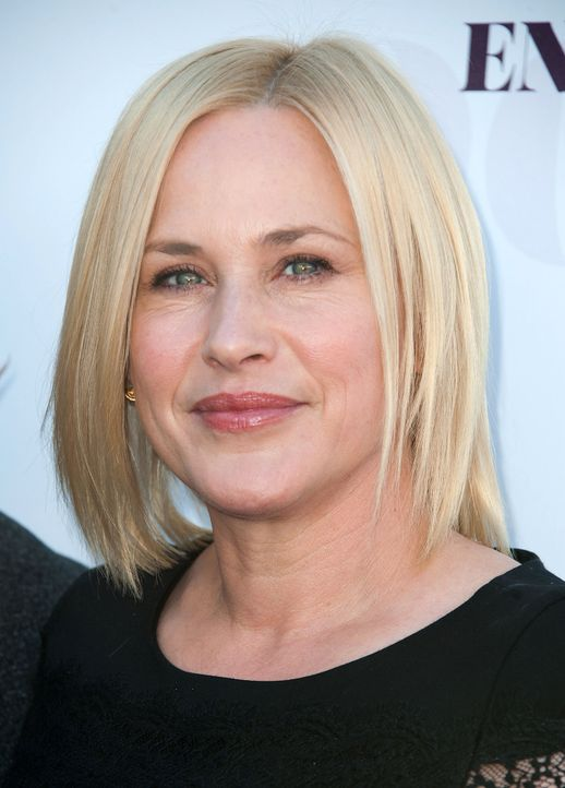 Patricia-Arquette-Sup-14-12-10-getty-aFP - Bildquelle: getty/AFP