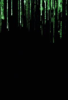 Matrix Revolutions - The Matrix Revolutions - Bildquelle: Warner Bros.