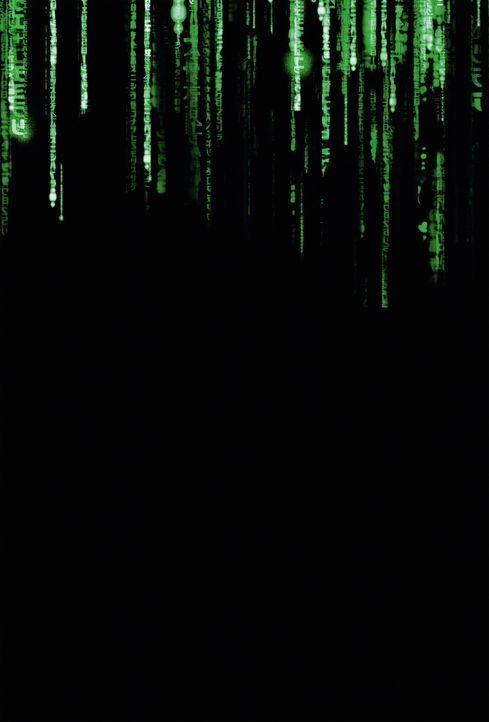 The Matrix Revolutions - Bildquelle: Warner Bros.