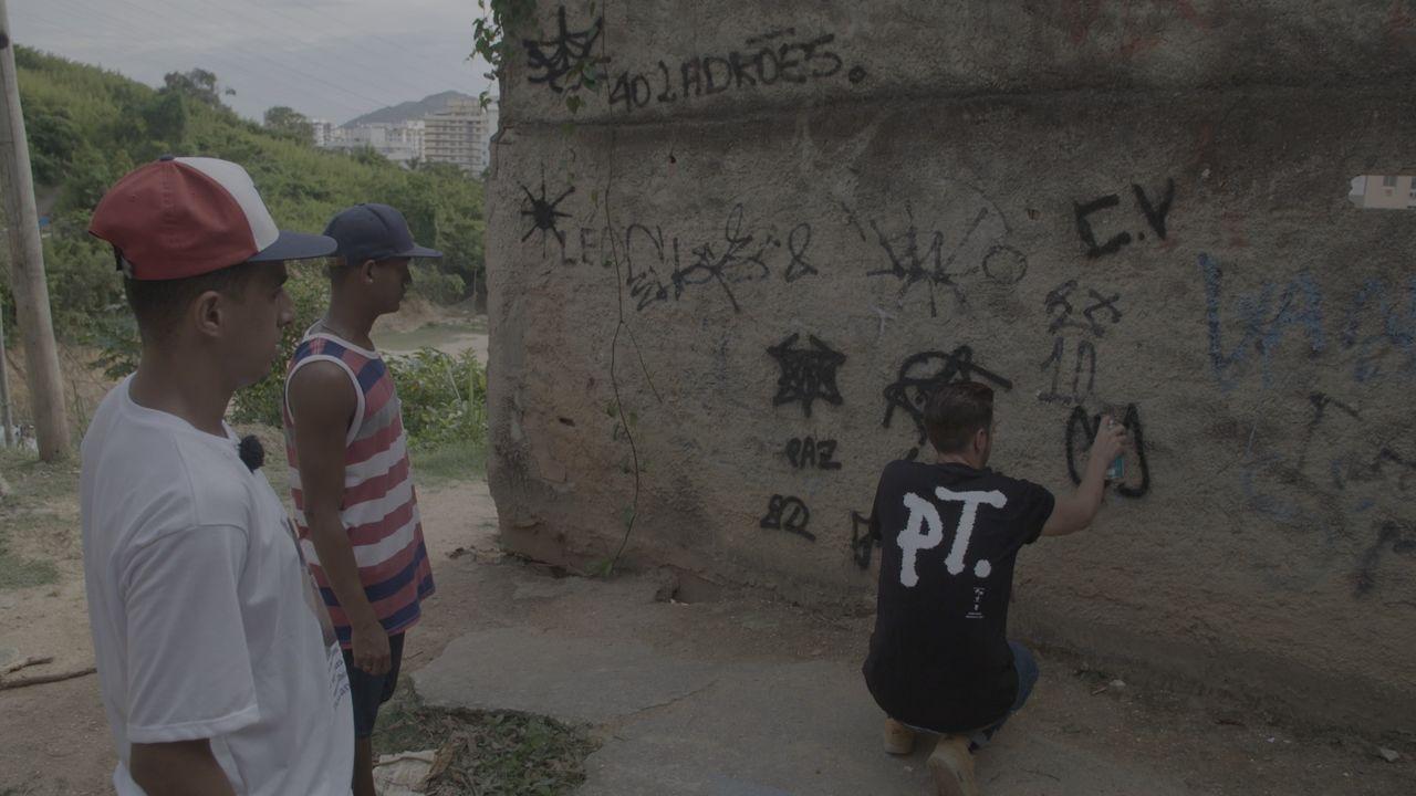 Brasilien_GANGS011