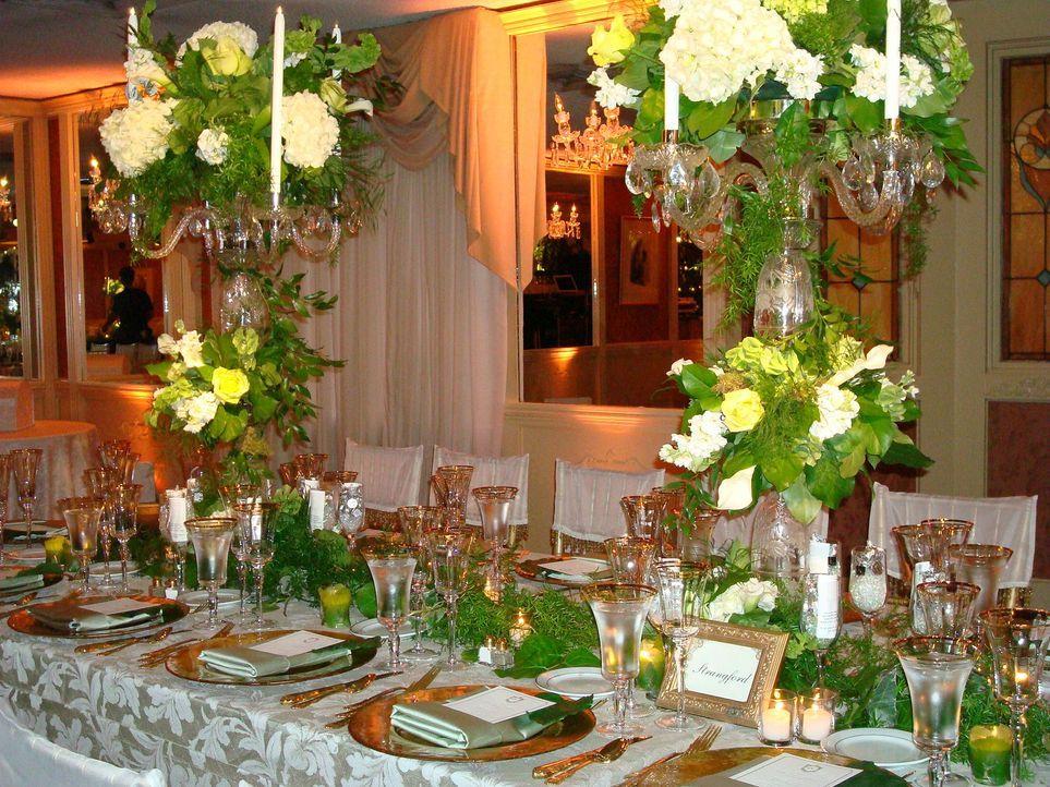 Die irische Hochzeit - Bildquelle: Pilgrim Studios 2009
