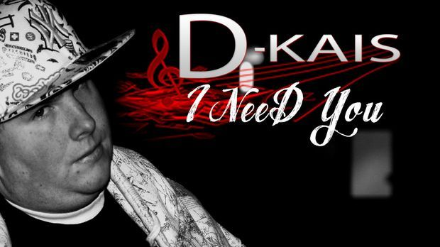 d-kais