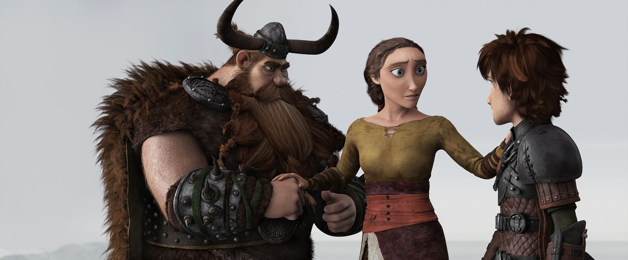 Drachenzaehmen-leicht-gemacht2-10-2014DreamWorks-Animation-LLC