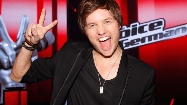 The-Voice-Of-Germany-Finale-Nick-Howard