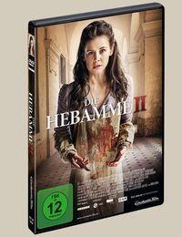 Die_Hebamme2_DVD_3D_300x348_braun