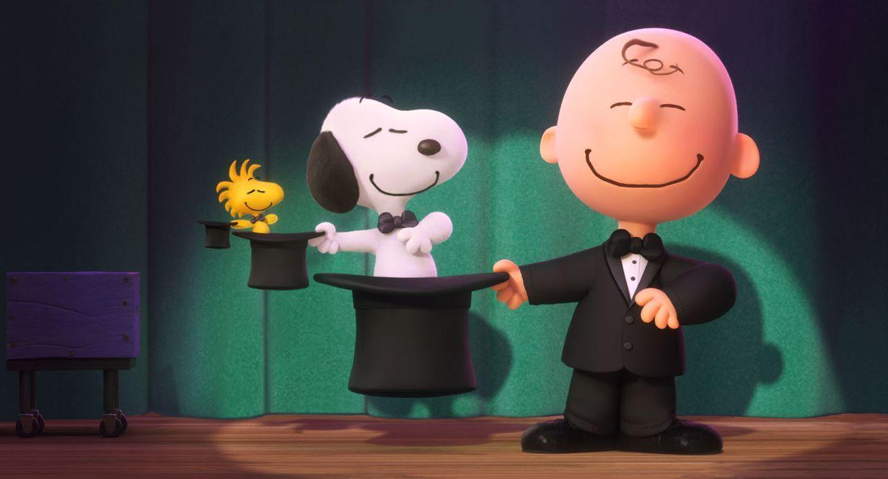 Die-Peanuts-Der-Film-12-2015Twentieth-Century-Fox