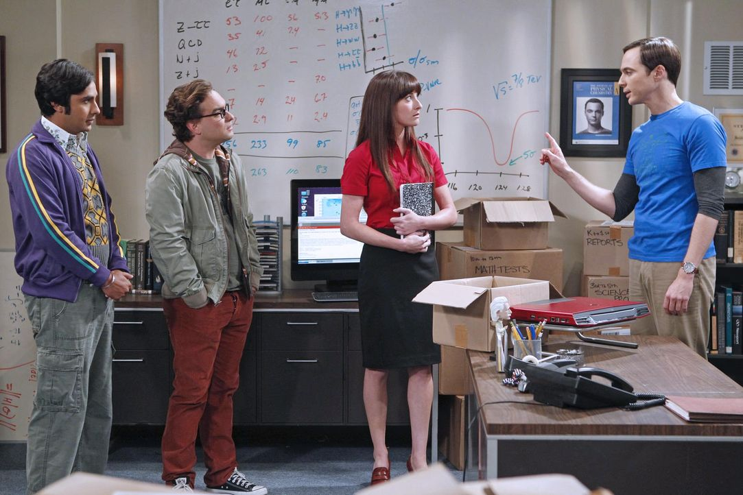 the-big-bang-theory-12-stf06-epi03-warner-bros-televisionjpg 1536 x 1024 - Bildquelle: Warner Bros.