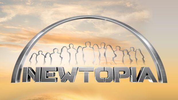 Newtopia Sat 1 Live