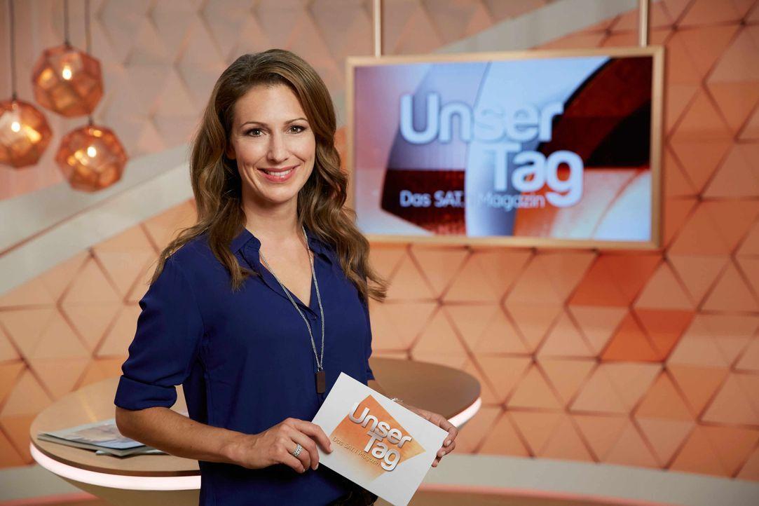 Unser_Tag_GE-UTMB_3048.tif - Bildquelle: SAT.1/Guido Engels