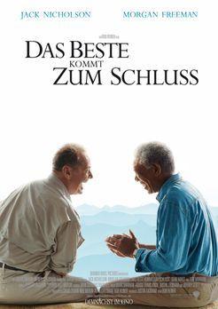 Das Beste kommt zum Schluss - Das Beste kommt zum Schluss ... - Bildquelle: T...