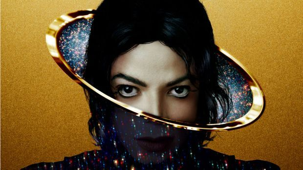 Michael Jackson 2014
