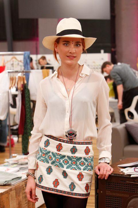 Fashion-Hero-Designer-verena-brock-04