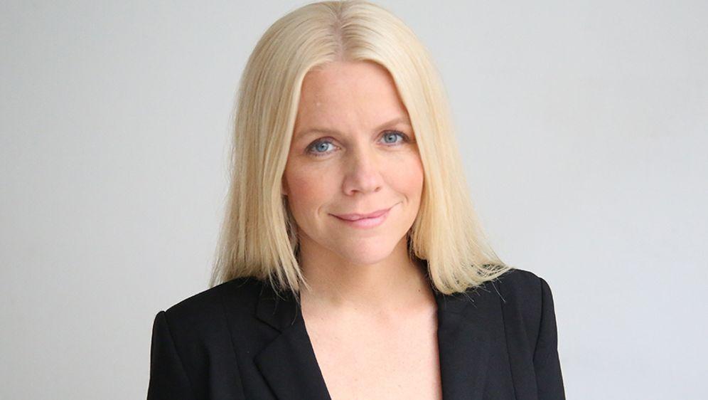 Experten - Charlotte Karlinder
