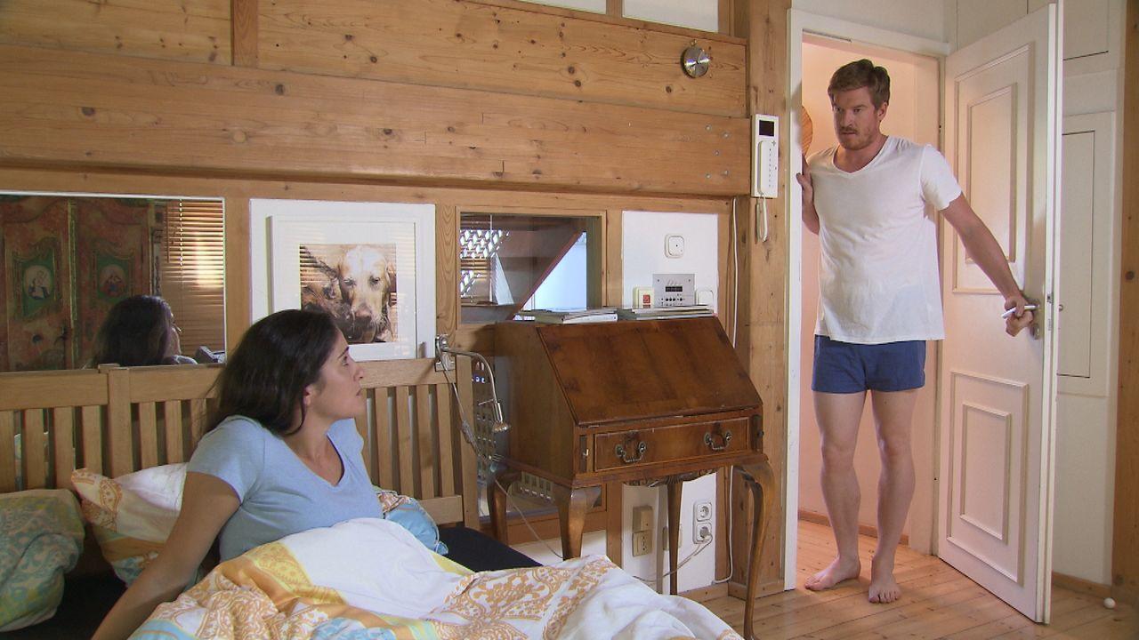 Ehe-zu-dritt24 - Bildquelle: SAT.1