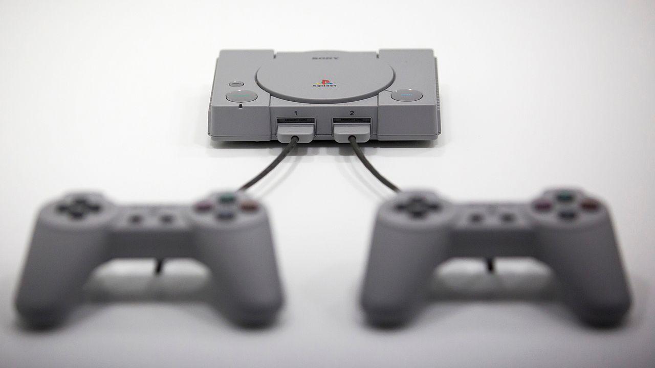 Videospiele - Bildquelle: Getty Images