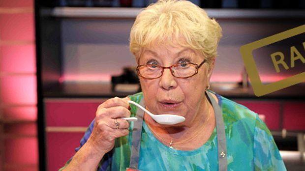 The-taste-Heidi-RAUS-620-250-Sat1-Oliver-S