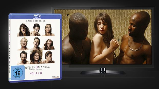 nymphomaniac-blu-ray-szene-Concorde-Videos © Concorde Video