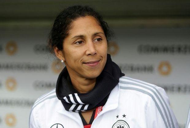 DFB-Frauen starten im März ins EM-Jahr