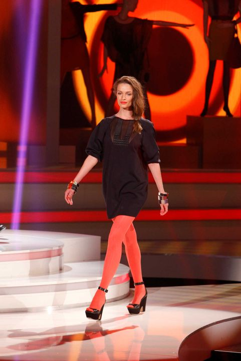Fashion-Hero-Epi07-Show-46-Richard-Huebner-ProSieben