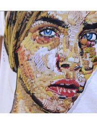 shirt_trend