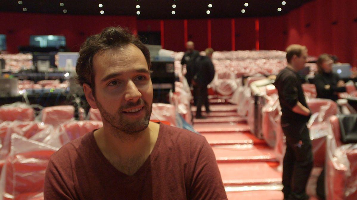 25_Simon Eichenberger-Choreograf