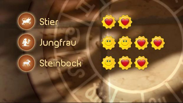 astro-1305-stier-jungfrau-steinbock