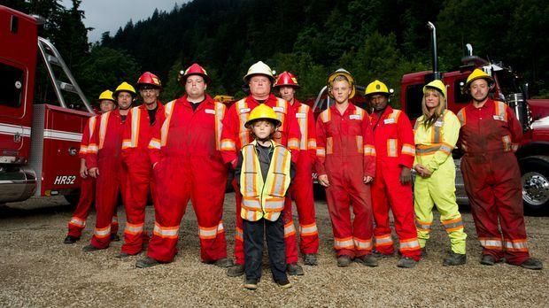 highway heroes canada - die doku