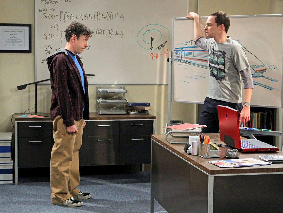 the-big-bang-theory-stf06-epi14-willkommen-in-der-donnerkuppel-05-Warner-Bros-Television.jpg 2000 x 1512 - Bildquelle: Warner Bros. Television