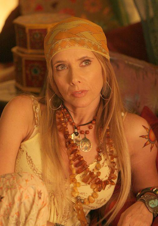 """Auf dem legendären """"Burning Man""""-Festival lernt Malcom Anita (Rosanna Arquette) kennen und verliebt sich in sie ... - Bildquelle: TM +   2000 Twentieth Century Fox Film Corporation. All Rights Reserved."""