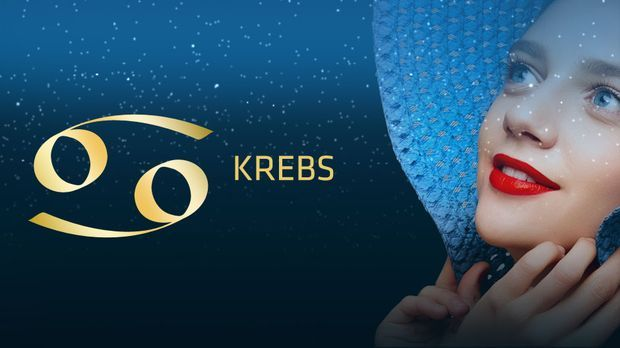 Beauty-Horoskop Krebs 940x516