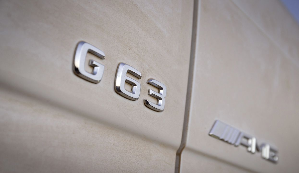 Mercedes G 63 AMG 6x6 (19)
