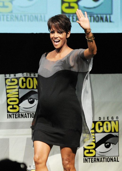 Comic-Con-Halle-Berry-13-07-20-getty-AFP.jpg 1065 x 1487 - Bildquelle: getty-AFP