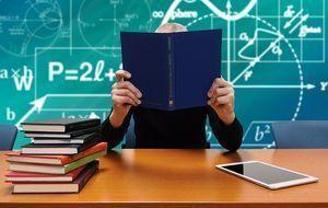 studium-lernen