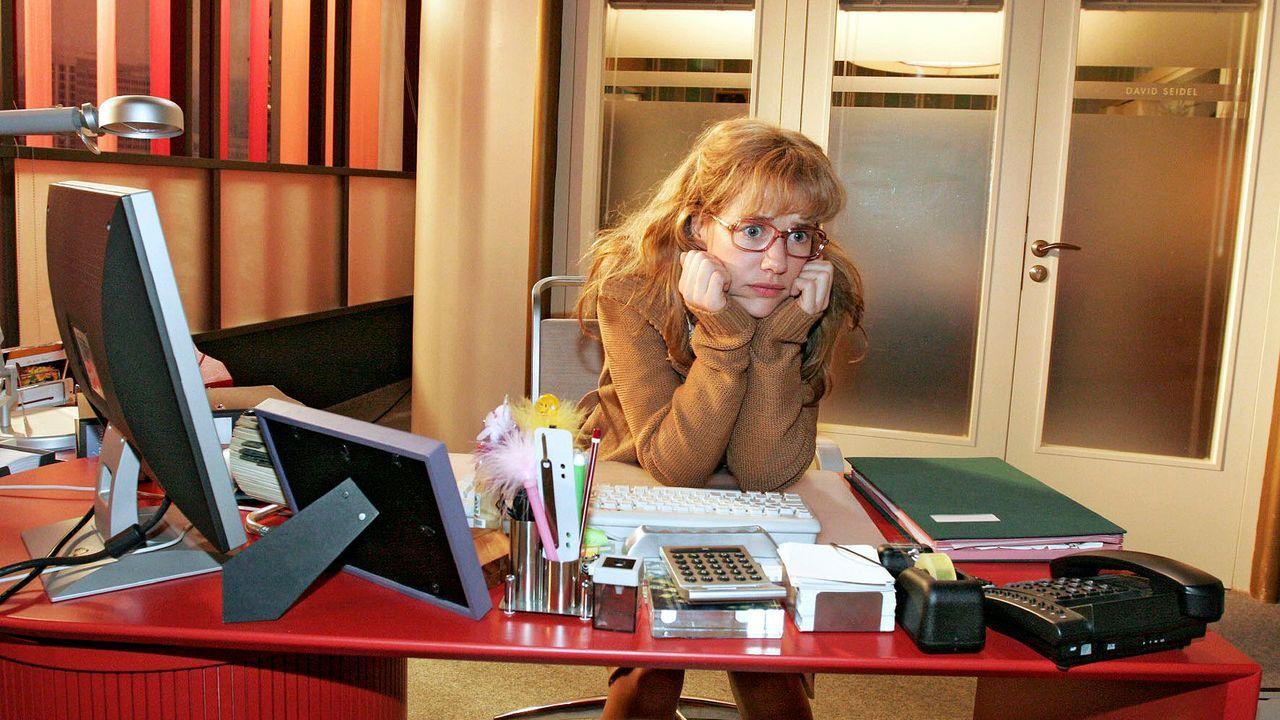 verliebt-in-berlin-folge-26-03-SAT-1-Noreen-Flynn - Bildquelle: SAT.1/Noreen Flynn