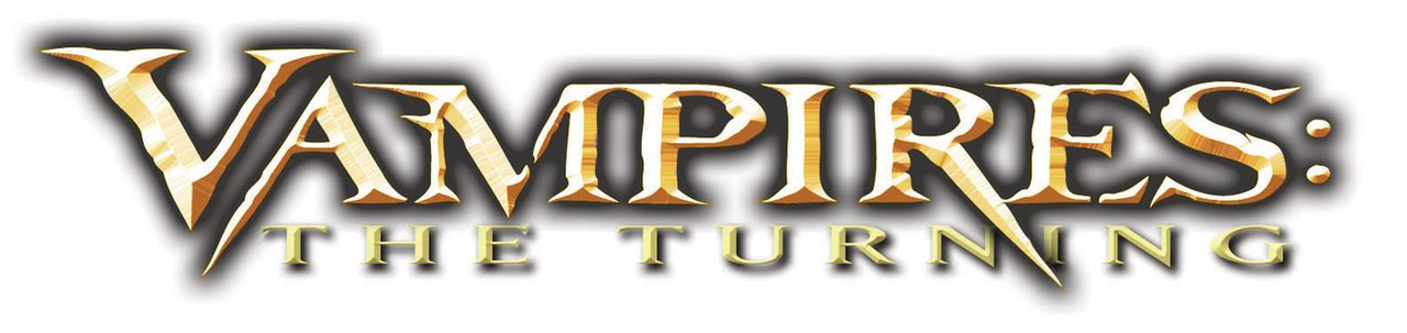 Vampires: The Turning - Bildquelle: 2002 Global Entertainment Productions GmbH & Co. Movie KG. All Rights Reserved.