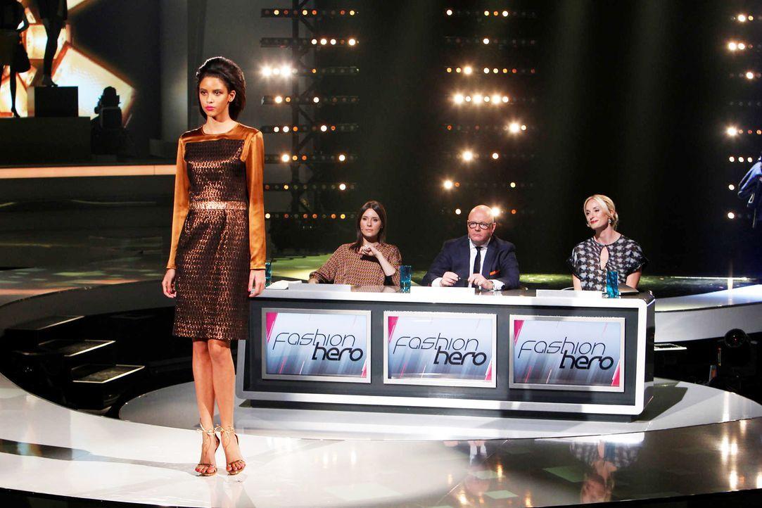 Fashion-Hero-Epi07-Gewinneroutfits-Timm-Suessbrich-s-Oliver-06-Richard-Huebner - Bildquelle: Richard Huebner