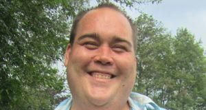schwer-verliebt-kandidat-Andreas-SAT1